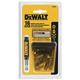 Dewalt DW2053 16-Piece Magnetic Drive Guide Set