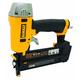 Factory Reconditioned Dewalt DWFP12231R 18-Gauge 2 in. Brad Nailer Kit