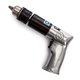 Chicago Pneumatic 785H 1/2 in. General-Duty General Purpose Drill