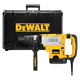 Factory Reconditioned Dewalt D25712KR 1-7/8 in. SDS-Max Combination Hammer with Complete Torque Control