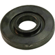Makita 224399-1 Inner Flange for Makita Angle Grinder 9554NB