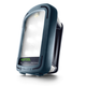 Festool 498568 SysLite LED Work Lamp