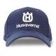 Husqvarna 589284801 Limited Edition Hat