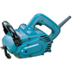 Makita 9741 7.8 Amp Wheel Sander