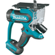 Makita XDS01Z 18V LXT Cordless Lithium-Ion Cut-Out Saw (Bare Tool)