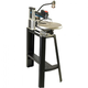 Delta 40-695 20 in. Variable Speed Scroll Saw with Table & Work Light