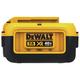 Dewalt DCB407 40V MAX XR Premium Lithium-Ion 7.5 Ah Battery Pack