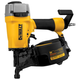 Factory Reconditioned Dewalt DW66C-1R 15 Degree 2-1/2 in. Coil Siding Nailer