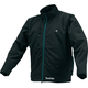 Makita CJ102DZM 12V max CXT Lithium-Ion Heated Jacket (Bare Tool)