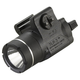 Streamlight 69220 TLR-3 Compact Rail Mounted Tactical Light