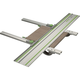 Festool P00108 Guide Rail Parallel Guide Extension Set