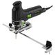 Festool 490118 Circle Cutter for Trion PS 300 EQ and Trion PSB 300 EQ