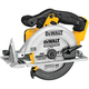 Dewalt DCS391B 20V MAX Cordless Lithium-Ion 6-1/2 in. Circular Saw (Bare Tool)