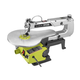 Factory Reconditioned Ryobi ZRSC165VS 16 in. Variable-Speed Scroll Saw