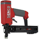 Factory Reconditioned SENCO 490107R XtremePro 18-Gauge 3/8 in. Crown 1-1/2 in. Oil-Free Medium Wire Stapler