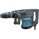 Factory Reconditioned Makita HM1203C-R 20 lb. SDS-Max Demolition Hammer with Case