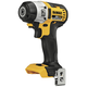 Dewalt DCF895B 20V MAX Cordless Lithium-Ion 1/4 in. Brushless 3-Speed Impact Driver (Bare Tool)