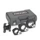 Ridgid 20483 ProPress Standard 2-1/2 in. - 4 in. Press Ring Set
