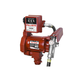 Fill-Rite FR700V Utility Rotary Vane Heavy-Duty Transfer Pump, 115V AC