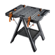 Worx WX051 Pegasus  Work Table