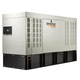 Generac RD05034 Protector 50,000 Watt Double Wall Diesel Standby Generator