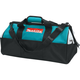 Makita 831303-9 21 in. Contractor Tool Bag