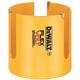 Dewalt DWAFV0214 2-1/4 in. Carbide Wood Hole Saw