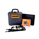 Kalisaya KP201 192 Watt Hour Portable Solar Generator Kit