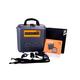 Kalisaya KP401 384 Watt Hour Portable Solar Generator Kit