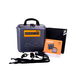 Kalisaya KP601 558 Watt Hour Portable Solar Generator Kit