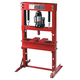 ATD 7452 12-Ton Hydraulic Bench Press with Bottle Jack