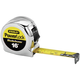 Stanley 33-516 16 ft. Powerlock Tape Rule with BladeArmor