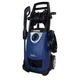 Campbell Hausfeld PW1835 1,800 PSI 1.5 GPM Electric Pressure Washer with Hose Reel