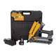 Bostitch GF28WW 7.2V Cordless 28 Degree 3-1/2 in. Framing Nailer