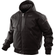 Milwaukee 252B-XL Hooded Jacket - XL
