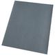 3M 2622 Imperial Wetordry Sheet 1200 Grade