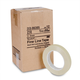 3M 6305 Scotch Fine Line Tape 218 3/4 in. x 60 yd