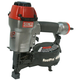 Factory Reconditioned SENCO 3D0101R XtremePro 15 Degree 1-3/4 in. Coil Roofing Nailer