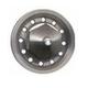 DeVilbiss GTI21320 2.0mm Fluid Tip