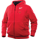 Milwaukee 301R-203X M12 12V Lithium-Ion Heated Hoodie