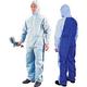 GL Enterprises 2275 Protection Suit Medium X-Large Size 46 to 48