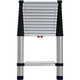 Telesteps 1800EP 18 ft. Type IA Professional Telescoping Ladder