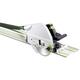 Festool 574684 Ts 75 Eq Imperial Plunge Cut Circular Saw