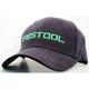 Festool 57000011 Mid-Profile Navy Blue Cap