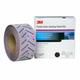 3M 30714 Hookit Purple Clean Sanding Sheet Roll 740I 70mm x 12 m 60 E Weight