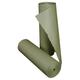 Finish Pro 336 Green Machine Finish Masking Economy Paper 36 in. x 400 ft.