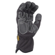 Dewalt DPG740M Mild Condition Fleece Work Gloves (Medium)