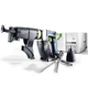 Festool 201672 18V Cordless Lithium-Ion Brushless Screw Gun (Bare Tool)