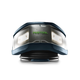 Festool 769967 SYSLITE DUO-Plus Work Light