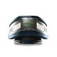 Festool 769967 SYSLITE DUO-Plus Work Light